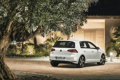 2013 Volkswagen Golf ( VII ) GTI 20