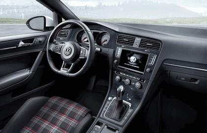 2013 Volkswagen Golf ( VII ) GTI 26
