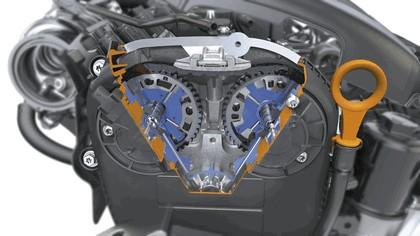 2013 Volkswagen Golf ( VII ) GTI 29