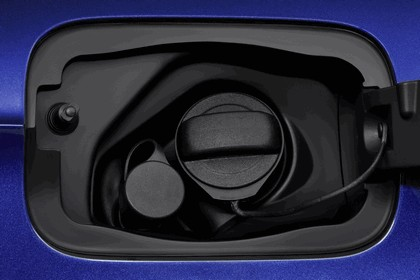 2013 Audi A3 Sportback g-tron 6
