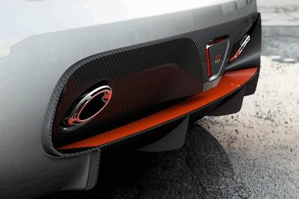 2013 Kia Radical Provo concept 15