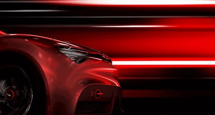 2013 Kia Radical Provo concept 22