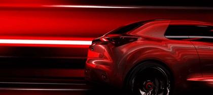 2013 Kia Radical Provo concept 24