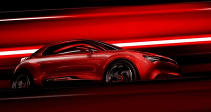 2013 Kia Radical Provo concept 25