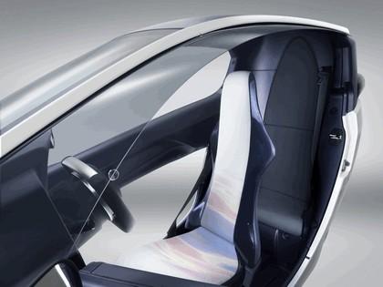 2013 Toyota i-Road concept 13