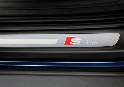2007 Audi Q7 4.2 TDI quattro S-line 6