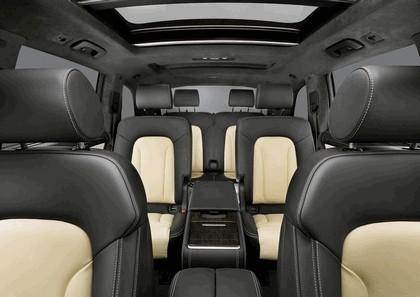 2007 Audi Q7 4.2 TDI quattro S-line 7