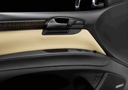 2007 Audi Q7 4.2 TDI quattro S-line 13
