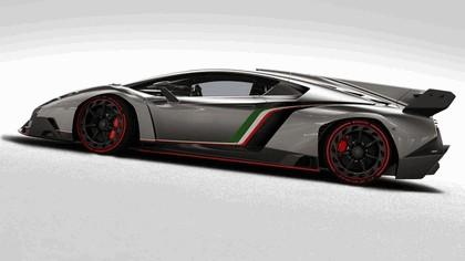 2013 Lamborghini Veneno 3