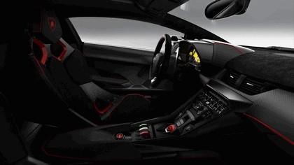 2013 Lamborghini Veneno 10