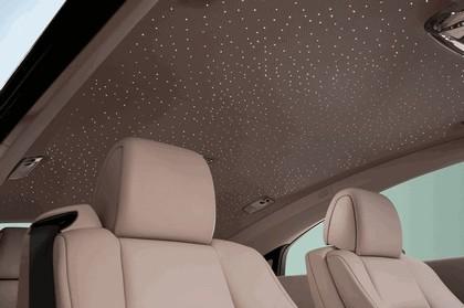 2013 Rolls-Royce Wraith 11