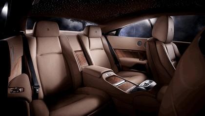 2013 Rolls-Royce Wraith 14