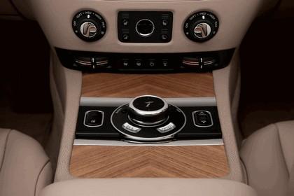 2013 Rolls-Royce Wraith 18