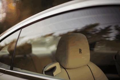 2013 Rolls-Royce Wraith 28