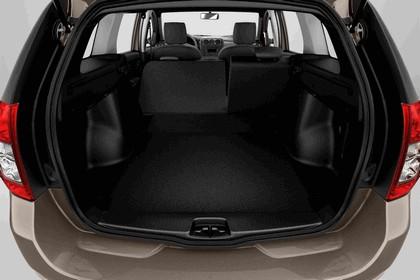 2013 Dacia Logan MCV 29