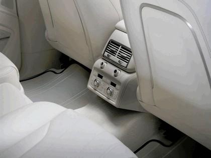 2007 Audi Q7 V12 TDI BLUETEC concept 19