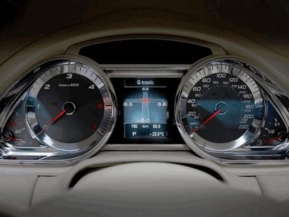 2007 Audi Q7 V12 TDI BLUETEC concept 20