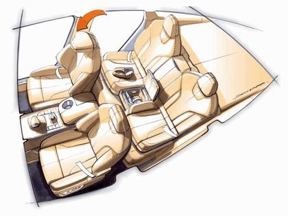 2007 Audi Q7 V12 TDI BLUETEC concept 27