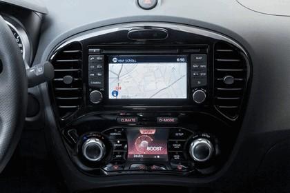 2013 Nissan Juke n-Tec 16