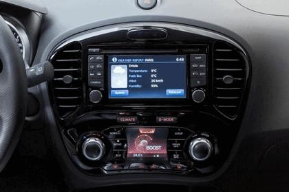 2013 Nissan Juke n-Tec 17