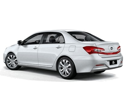 2013 Byd Qin concept 2