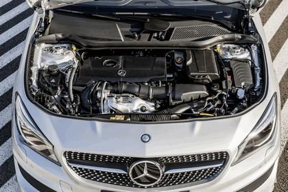 2013 Mercedes-Benz CLA250 Edition 1 46