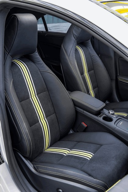 2013 Mercedes-Benz CLA250 Edition 1 58