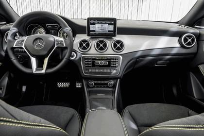 2013 Mercedes-Benz CLA250 Edition 1 60