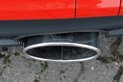 2013 Vaeth A-klasse V25 Reloaded ( based on Mercedes-Benz A-klasse W176 ) 8