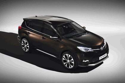 2013 Toyota RAV4 Premium by Design Studies 1
