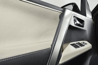 2013 Toyota RAV4 Premium by Design Studies 4