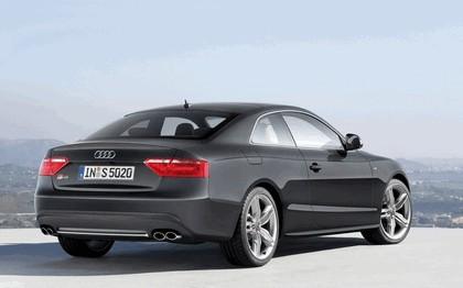 2007 Audi S5 23