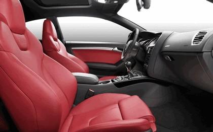2007 Audi S5 37