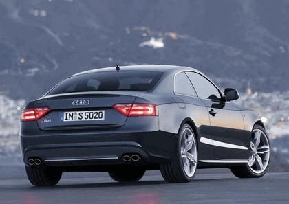 2007 Audi S5 44