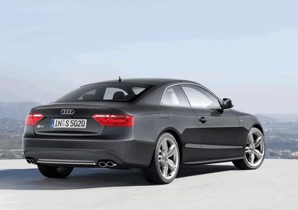 2007 Audi S5 47