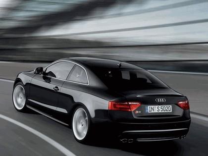 2007 Audi S5 71