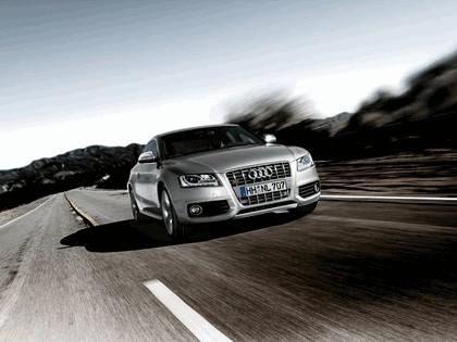 2007 Audi S5 72
