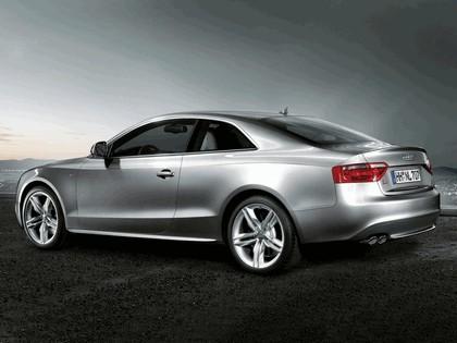 2007 Audi S5 75