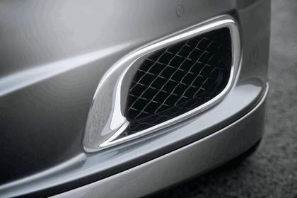 2013 Jaguar XJR 19