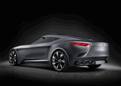 2013 Hyundai HND-9 concept 3