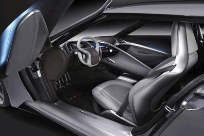 2013 Hyundai HND-9 concept 7