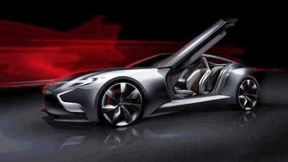 2013 Hyundai HND-9 concept 8
