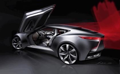 2013 Hyundai HND-9 concept 9
