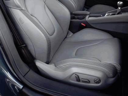 2007 Audi TT 3.2 quattro 40