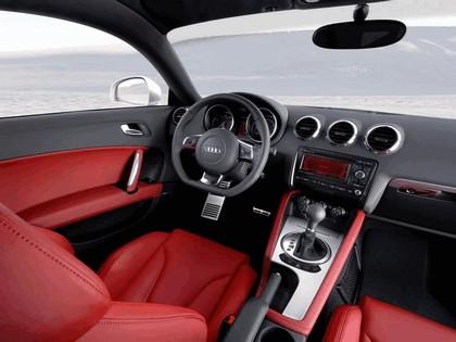 2007 Audi TT 3.2 quattro 46