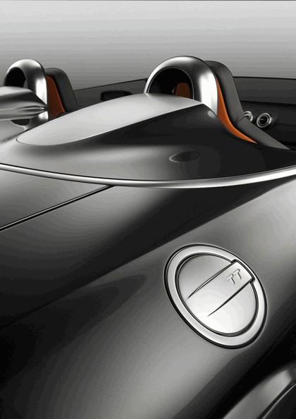 2007 Audi TT Clubsport quattro concept 11