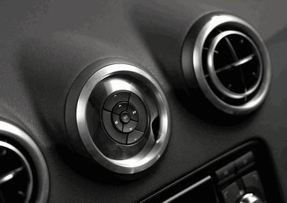 2007 Audi TT Clubsport quattro concept 17