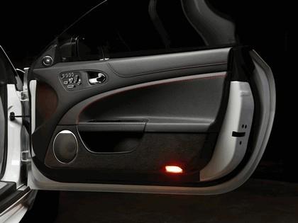 2013 Jaguar XKR-S GT 19
