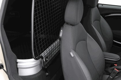 2013 Mini Clubvan Cooper 91