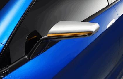 2013 Subaru WRX concept 14